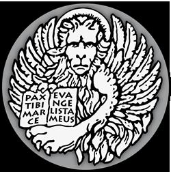 Republica Veneta – Venetian Republic – Repubblica Veneta Logo