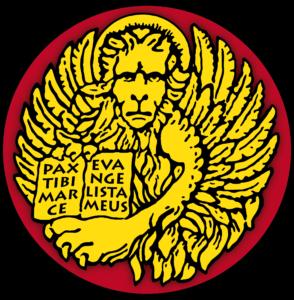 LEON_MOECA rosso-giallo